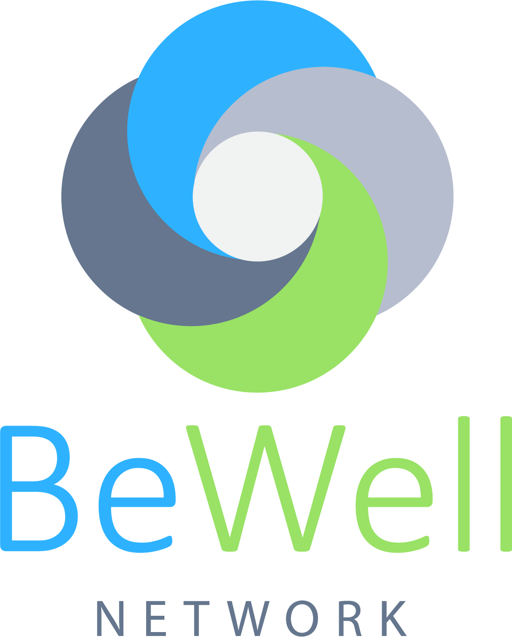BeWell Network